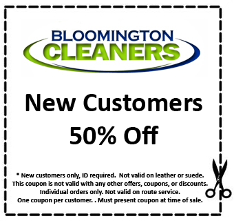 https://sites.google.com/a/bloomingtoncleaners.net/www/coupons